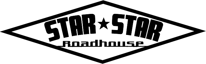 Star Star Logo