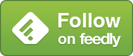 follow in feedly