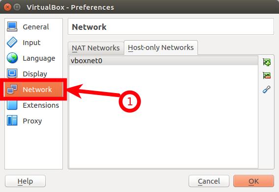 SGX Enabled Vms for Virtualbox - Documentation